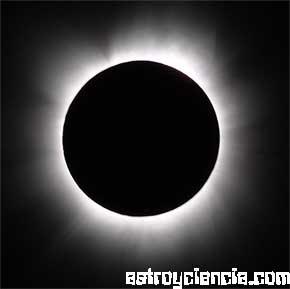 Eclipe de Luna