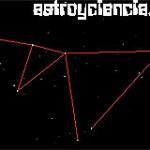 Historia de la constelación de Capricornio