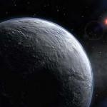 Descubren el planeta extrasolar más parecido a la Tierra