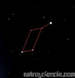 Constelación de la Lira