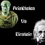 ¿Somos más inteligentes que los antiguos pensadores?