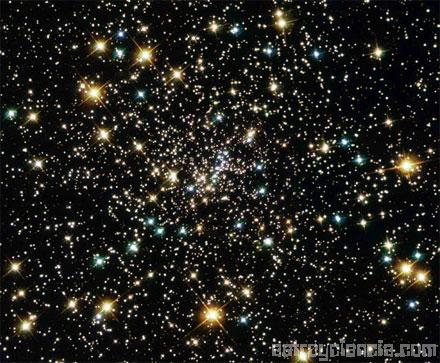 El Universo es una Joya