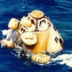 Apolo 3