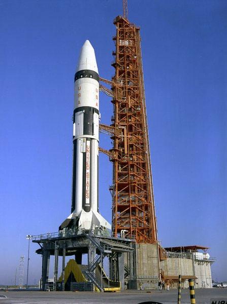 Apolo 5