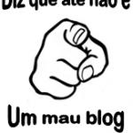"""astroyciencia recibe el premio """"Este no es un mal blog"""""""
