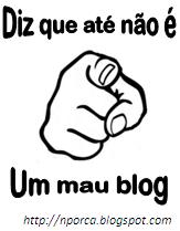 buenblogss4.png