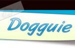 www.dogguie.com