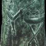 Los primeros astrónomos y los augurios en el cielo