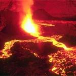 Eras geológicas de la Tierra