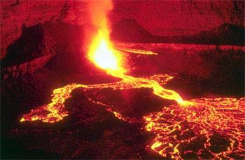 .-Eras geológicas de la Tierra-interesante informacion.-