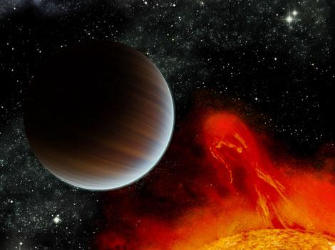 Planeta BD+20 1790 b