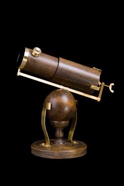 telescopio-newton