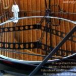 Telescopios de espejo líquido