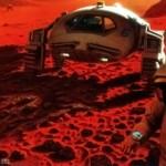¿Podríamos colonizar Marte?