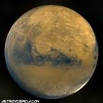Los siete minutos de 'terror' de Curiosity en Marte