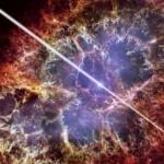 La mayor energía cósmica conocida