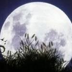 ¿Hay un nombre oficial para la Luna?