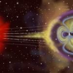 El campo magnético terrestre