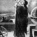 Hiparco de Nicea (190 – 120 a.C.)