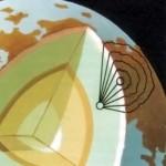 Seísmos o Terremotos