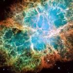 El Cosmos y la vida – Artículo ofrecido por Adrián Horacio Gabriele