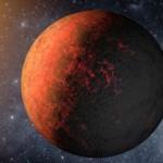 La NASA descubre dos planetas del mismo tamaño que la Tierra fuera del sistema solar