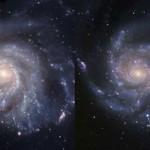 Captan una supernova horas después de su explosión