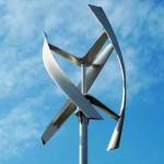 ¿Por qué cambia la dirección del viento durante el día?