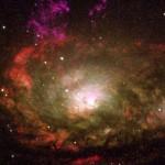 Galaxias de Seiferts