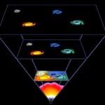 ¿Qué es la muerte térmica del Universo?