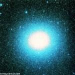 Observar Omega Centauri