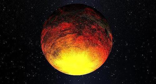 ¿Qué es el proyecto Planet Hunters?