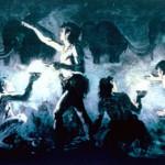 La astronomía como necesidad en la prehistoria