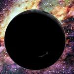 Planetas hiperveloces que escapan de nuestra galaxia