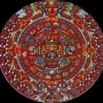 La medida del tiempo en las culturas mesoamericanas
