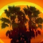 Eclipse anular de sol el 20 de mayo de 2012