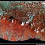 Imágenes de la Tierra 19: Guatemala