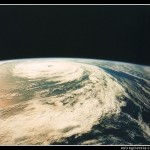 Imágenes de la Tierra 17: Huracán Florence