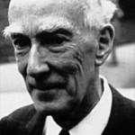 Jan Hendrik Oort (1900 – 1992)