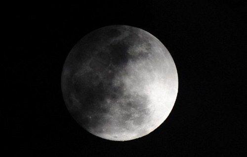 Superluna 7