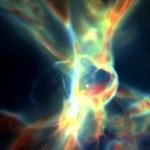 Ocho misterios astronómicos desconcertantes