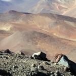 Científicos esperan encontrar en América Latina el origen de la vida en la Tierra
