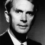 Martin Ryle (1918 – 1984)