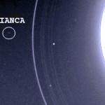 Bianca: Luna de Urano