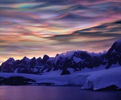 nubes-nacaradas-02