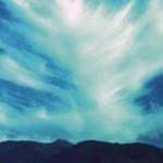 Tipos de nubes: nubes altas