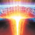 ¿De donde procede nuestro conocimiento del interior de la Tierra?