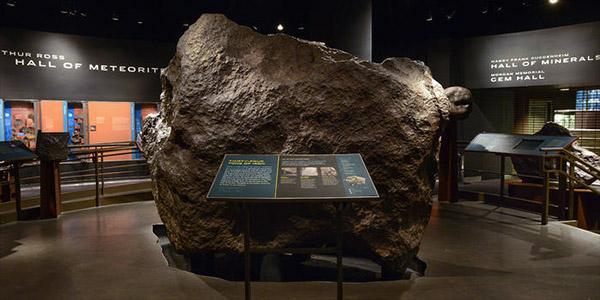 meteorito-ahnighito