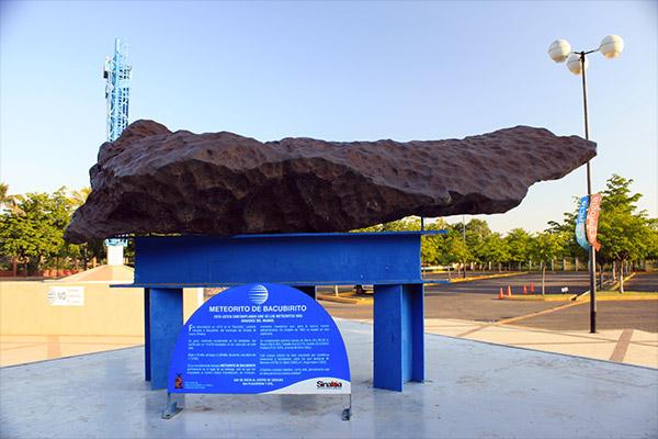meteorito-bacubirito