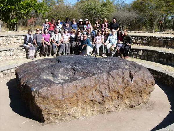 meteorito-hoba